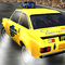Super Rally 3D
