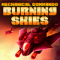 MC2: Burning Skies