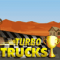 TurboTrucks Icon