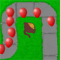Bloons Tower Defense Icon