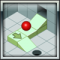 Isoball Icon