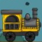 Coal Express 2 Icon