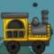 Coal Express 2 Icon