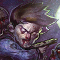 Zombocalypse Icon