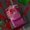Zombie Night Madness Icon