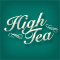 High Tea Icon