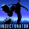 Insectonator Icon