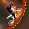 Hell Riders Icon