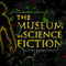 Museum of Science Fiction Icon