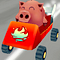 Krazy Karts 3D