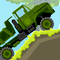 Russian KRAZ 3 Icon