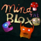 Mind the Blox Icon