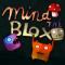 Mind the Blox
