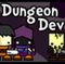 Dungeon Developer Icon