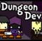 Dungeon Developer Icon