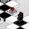 Black Knight: Insurrection Icon