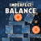 Imperfect Balance Icon
