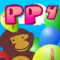 Bloons Player Pack 4 Icon