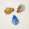 BugTwoThree Icon