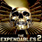Expendables 2 TD