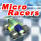 Micro Racers Icon