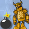 Crash The Robot!: Explosive Edition Icon
