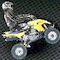 ATV Cross: Canada Icon