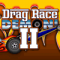 Drag Race Demon 2 Icon