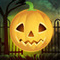 Cut And Kill: Halloween Icon