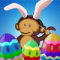 Bloons 2: Spring Fling Icon