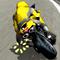 Sportsbike Challenge