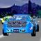 Nascar Racing 2