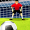 Penalty Shootout 2012 Icon