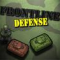 Frontline Defense - First Assault Icon