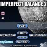 Imperfect Balance 2 Screenshot