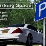 Parking Space Screenshot