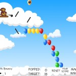 Bloons Player Pack 4 Screenshot