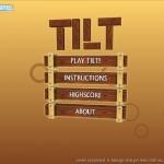 Tilt Screenshot