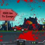Non Stop Zombies Screenshot
