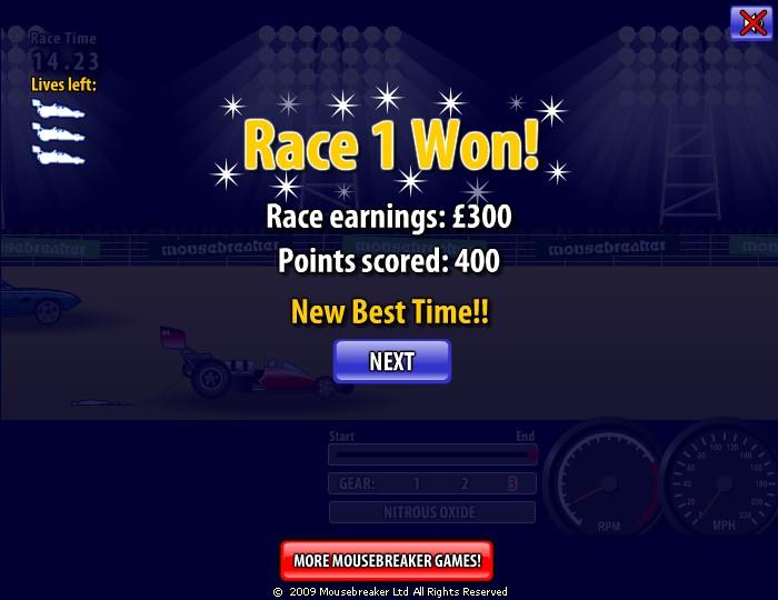 drag race demon 2 funny car games. Black Bedroom Furniture Sets. Home Design Ideas