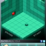 isoball 3 Screenshot
