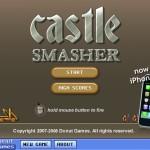 Castle Smasher Screenshot