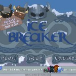 Ice Breaker Screenshot