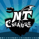 NTCreature Screenshot