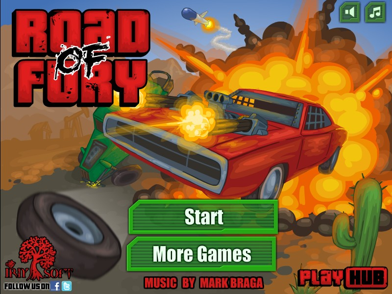 Car Games  Play Car Games on Free Online Games