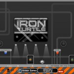 Iron Turtle Screenshot