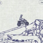 Notebook Trial Screenshot