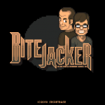 Bitejacker Screenshot