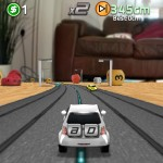 Slotcar Mania Screenshot