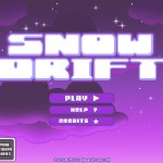 Snow Drift Screenshot